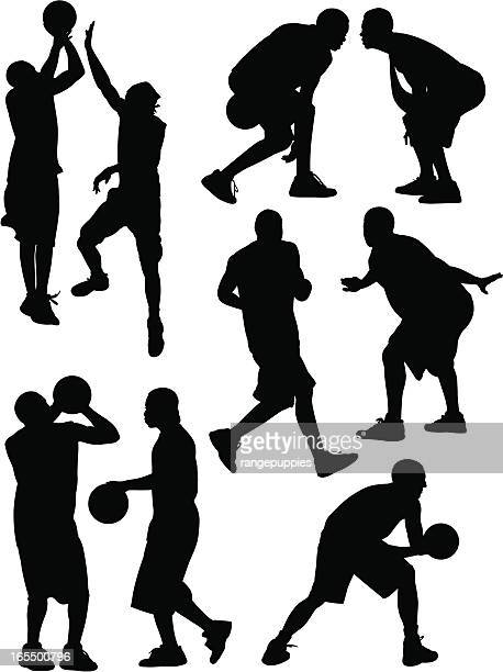 Pass Pose Stock Illustrations – 385 Pass Pose Stock Illustrations, Vectors  & Clipart - Dreamstime