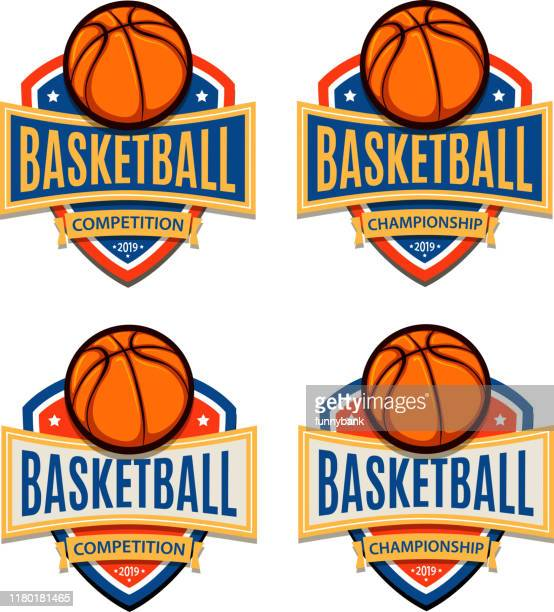 basketball weapon - basketball competition stock illustrations