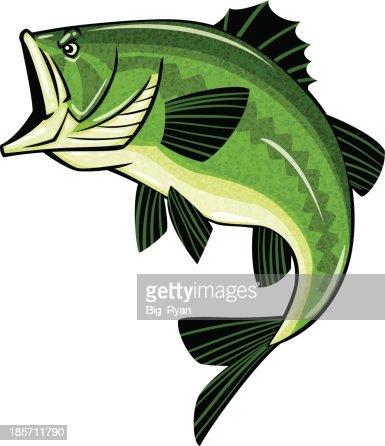 bass logo vector art | getty images