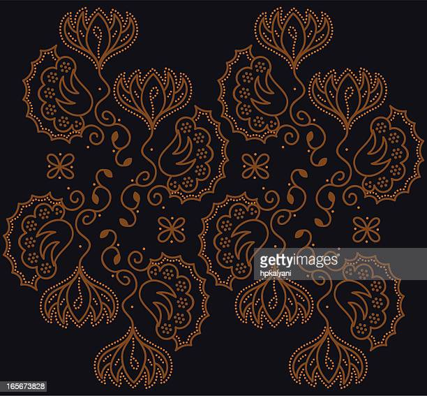553 Indonesian Culture High Res Illustrations Getty Images