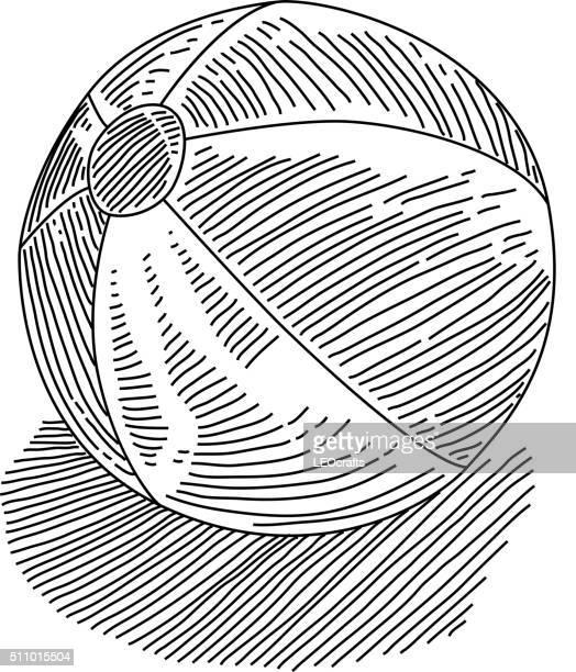 Ilustraciones De Stock Y Dibujos De Blanco Y Negro