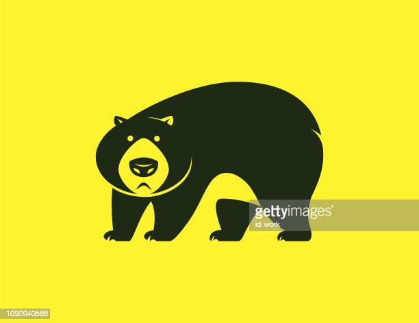 312 grizzly bear high res illustrations getty images 312 grizzly bear high res illustrations getty images