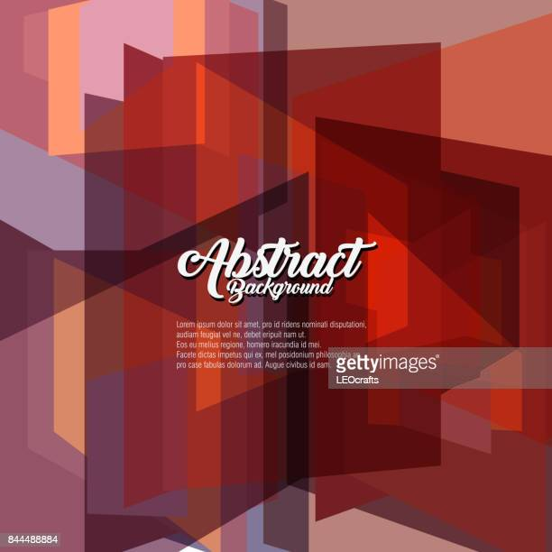 beautifully created abstract background professional fine