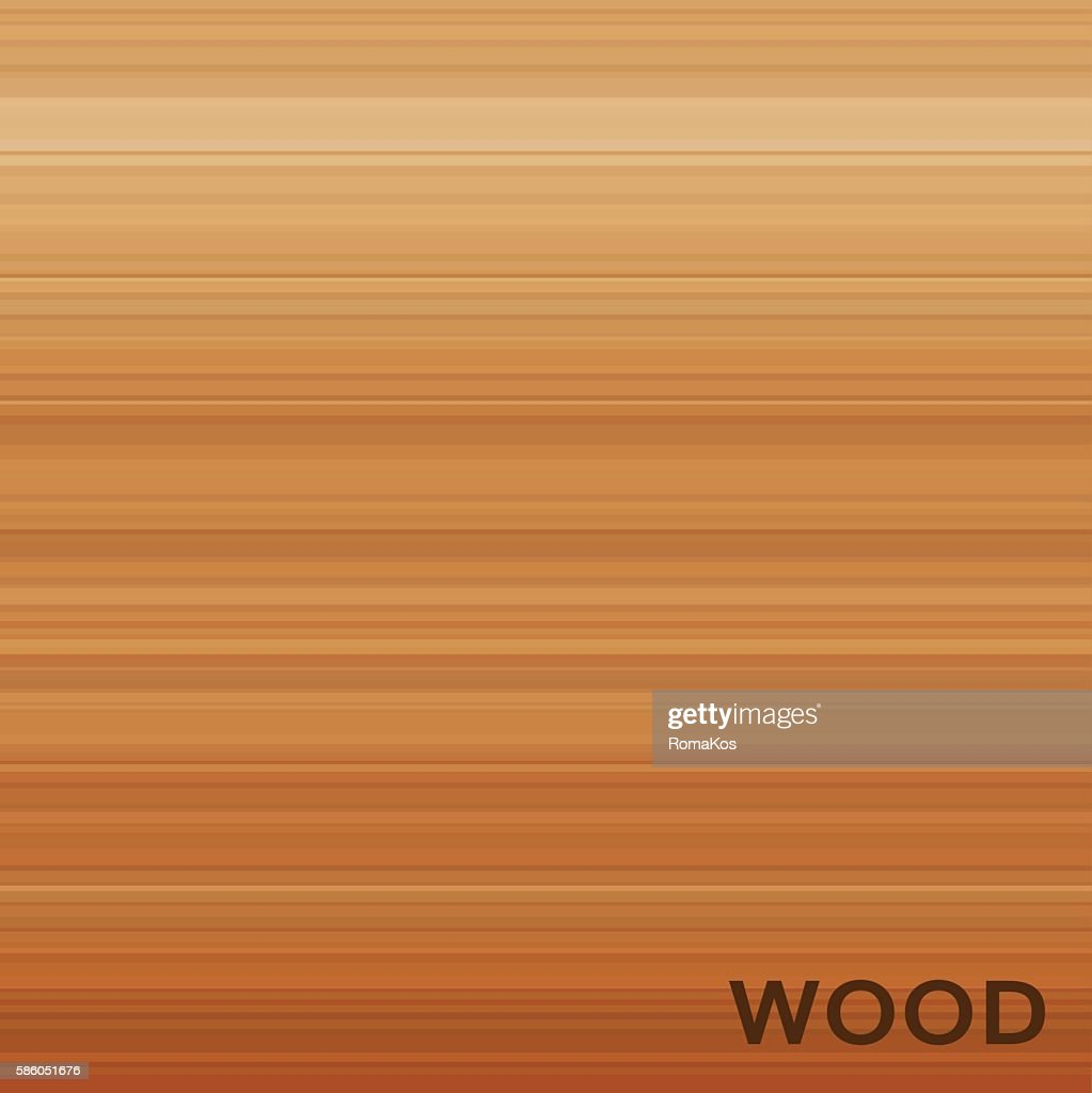 Beautiful wood texture light brown