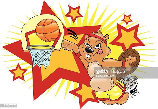 Beaver Basketball
