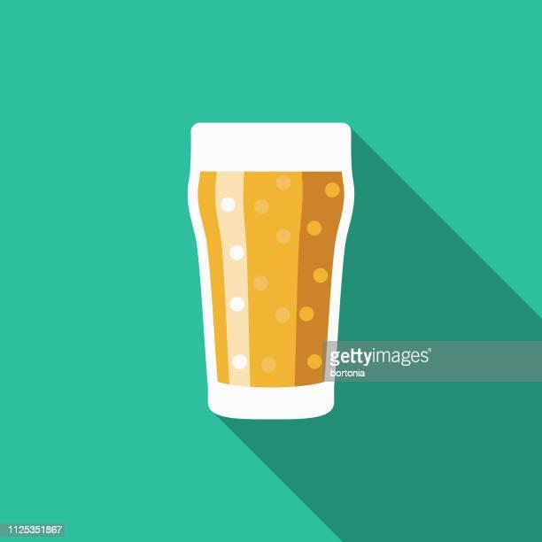 Beer Bartending Icon