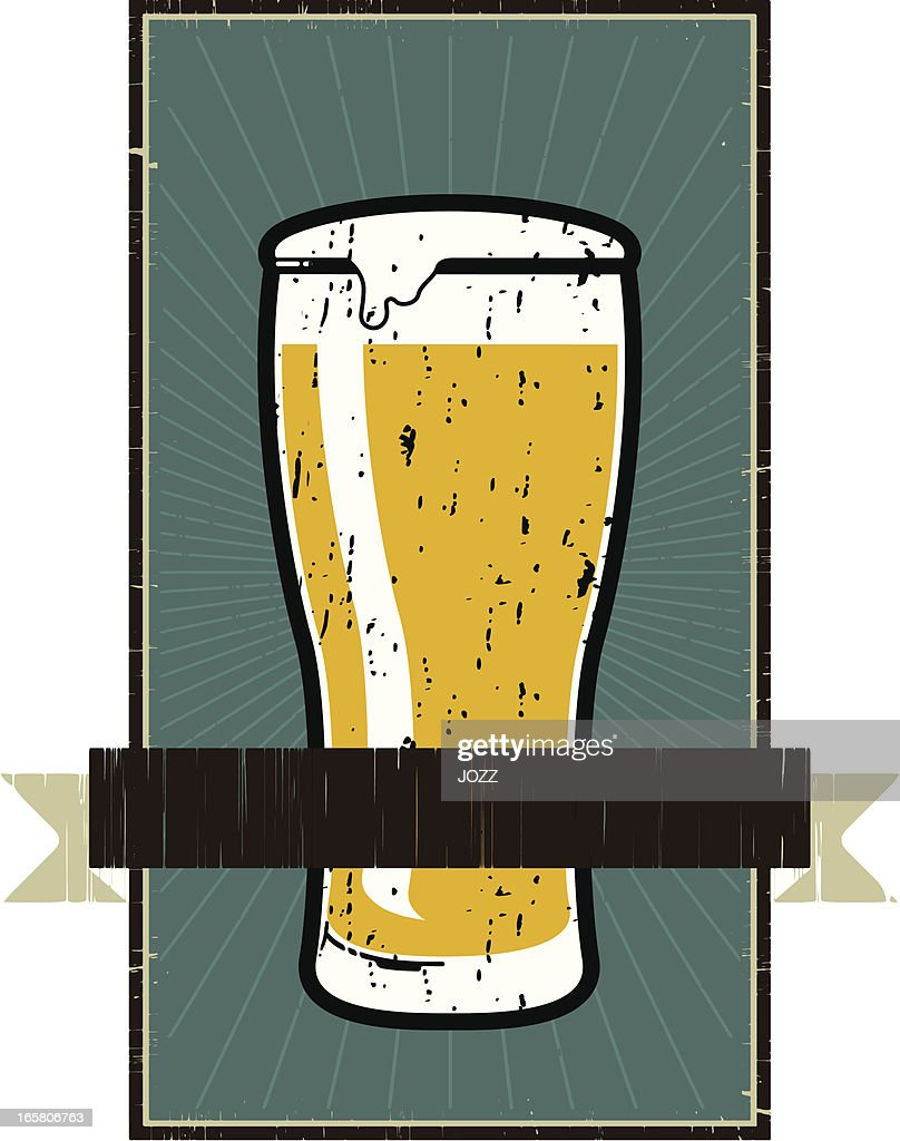 Beer Frame Vector Art | Getty Images