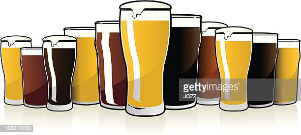 beer group