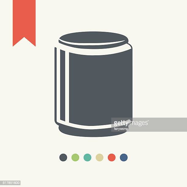 beer icon - lager stock illustrations, clip art, cartoons, & icons