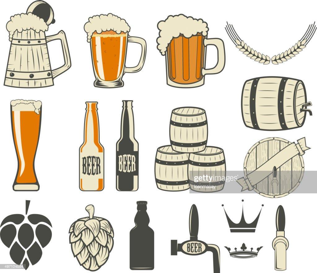 beer label generator
