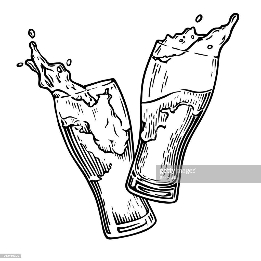 beer splash 3