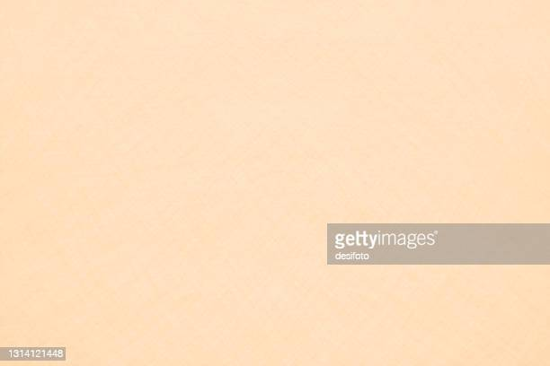 beige coloured grunge textured creased paper textured backgrounds with subtle self abstract pattern all over - beige background stock illustrations