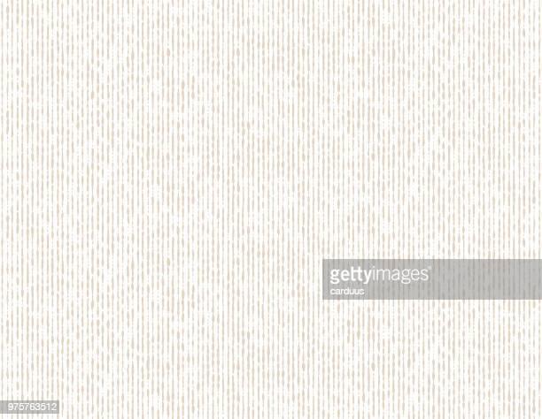 beige seamless  textured  pattern