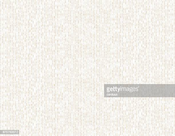 beige seamless  textured  pattern - canvas stock illustrations