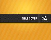 BeltCover_Yellow_CS5