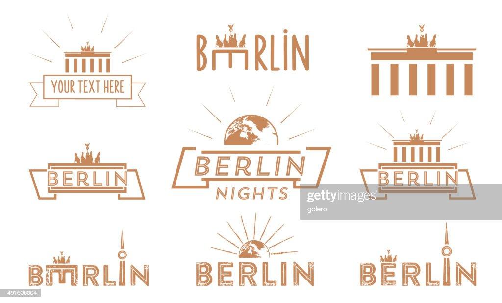 Extensions clip in berlin