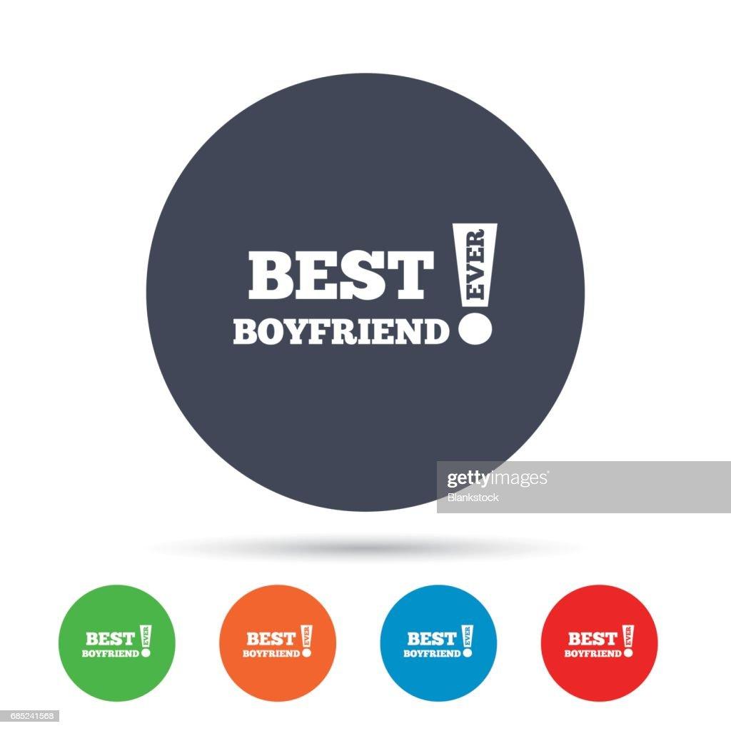 single, cute kostenlos Homosexuell Cyber-Sex real. honest, intelligent