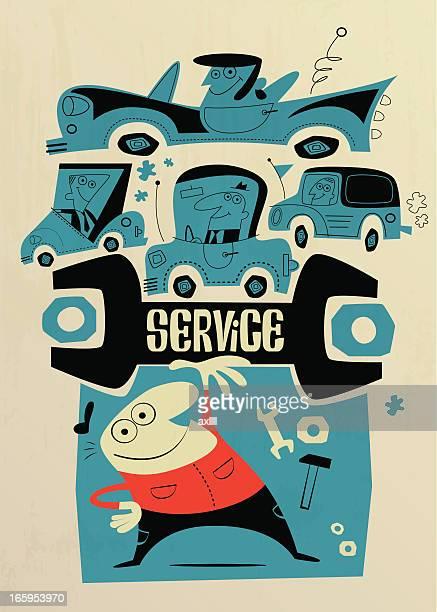 Melhor serviço de aluguer de carros
