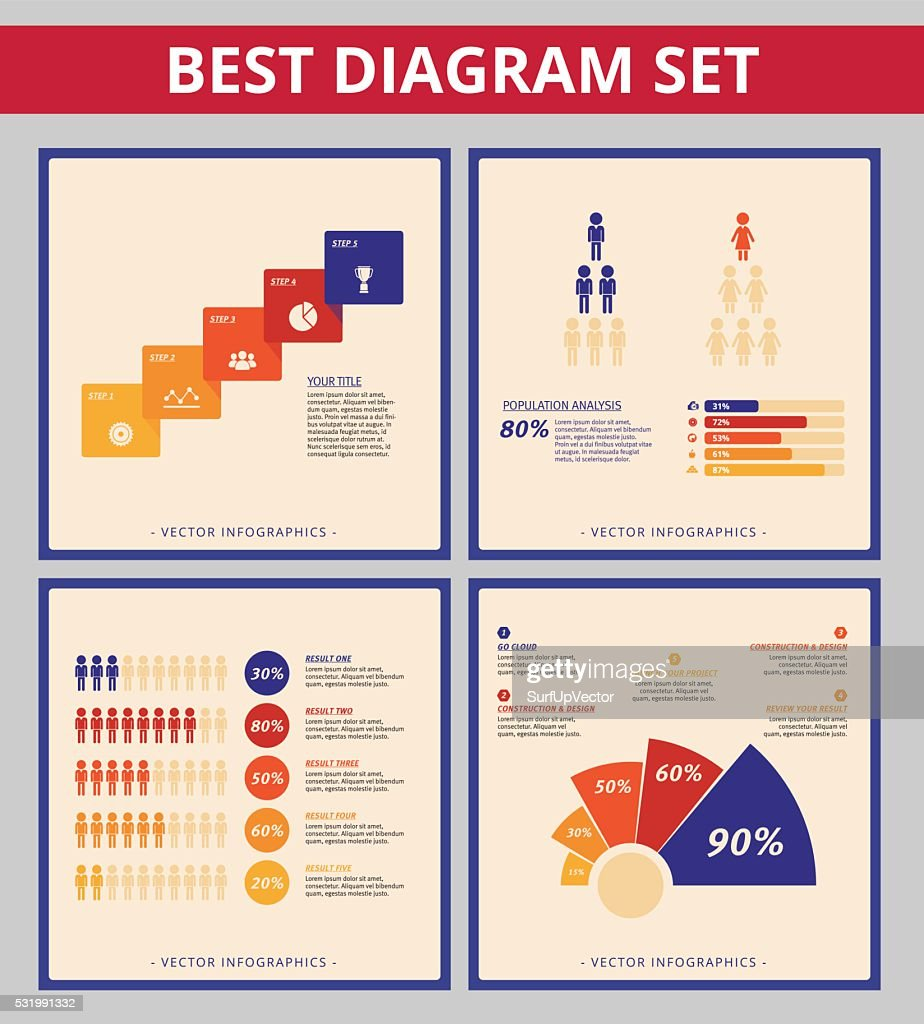 Best Diagram Set 23