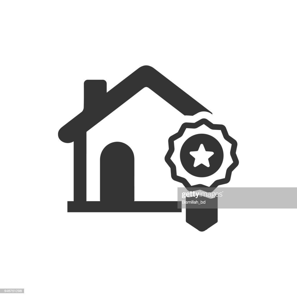 Best, quality, award, real estate, top seller, realtor, apartment