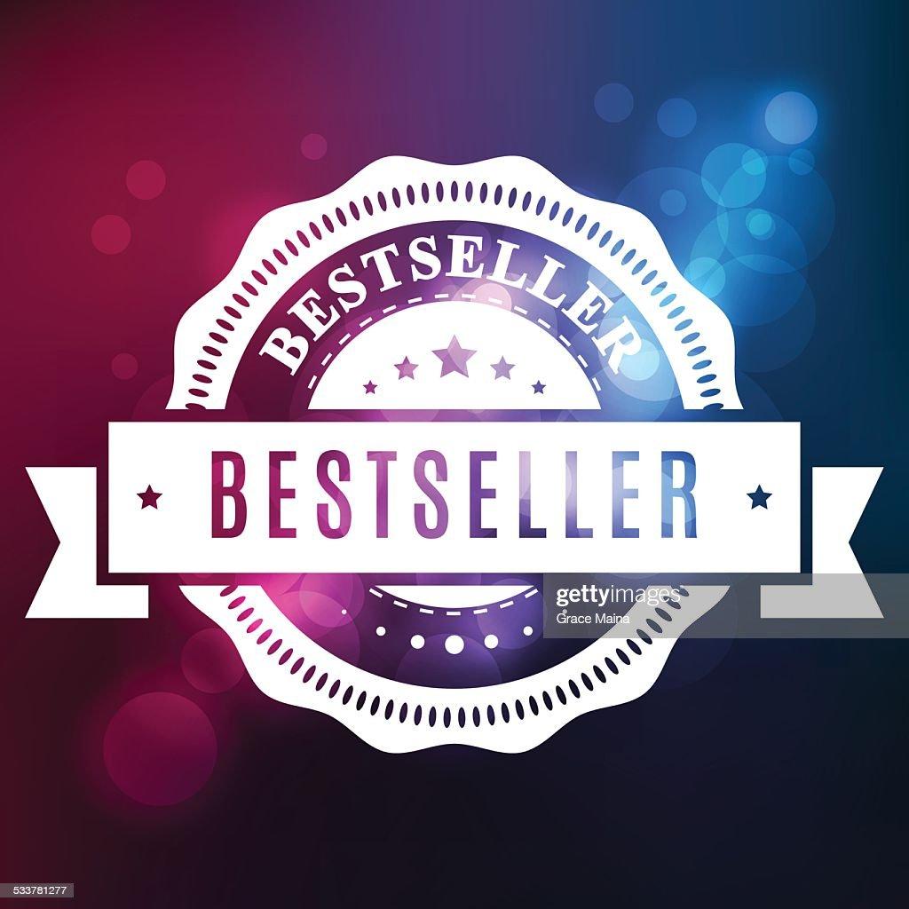 Best Seller di vettore : Illustrazione stock