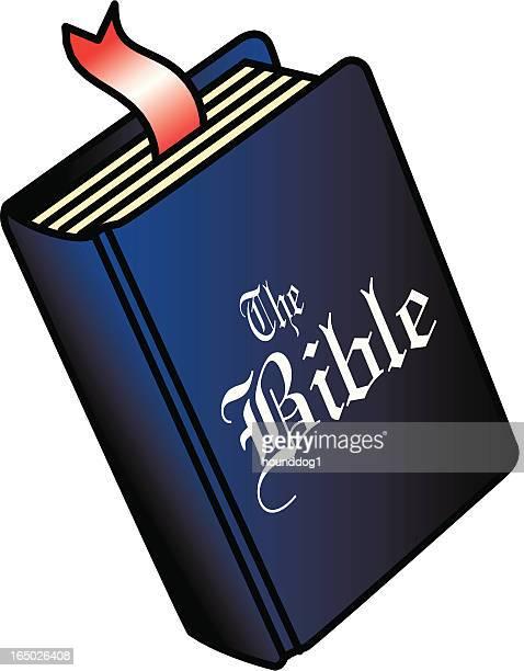 bible - free bible image stock illustrations