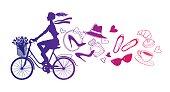 Bicycle_paris2
