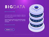 https://www.istockphoto.com/vector/big-data-center-base-design-gm975606218-265356581