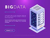https://www.istockphoto.com/vector/big-data-center-base-illustration-gm975606182-265356531