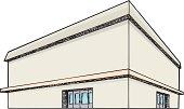 Big Department Store