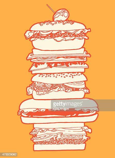 Big-Sandwich