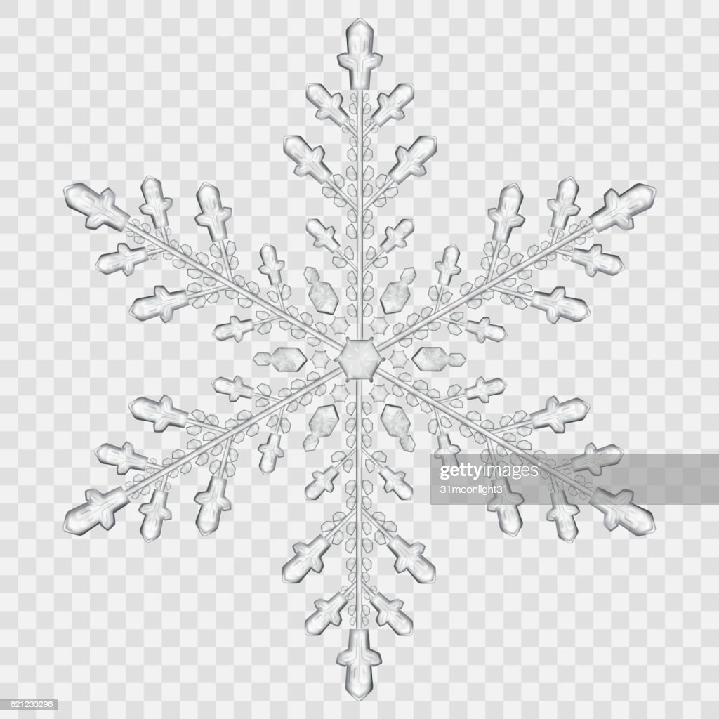 transparent snowflakes on horizontal stock photos snowflake clipart black and white snowflakes clip art and dancers
