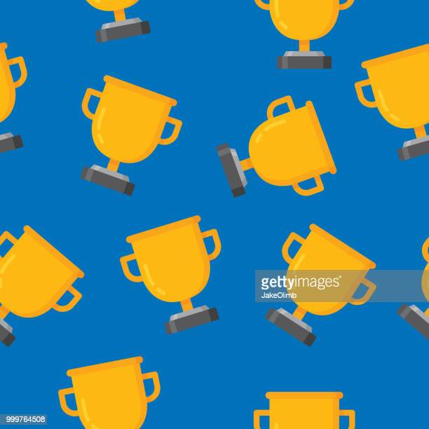 Big Trophy Pattern
