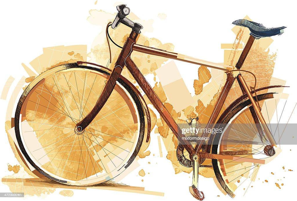 Bike Arts