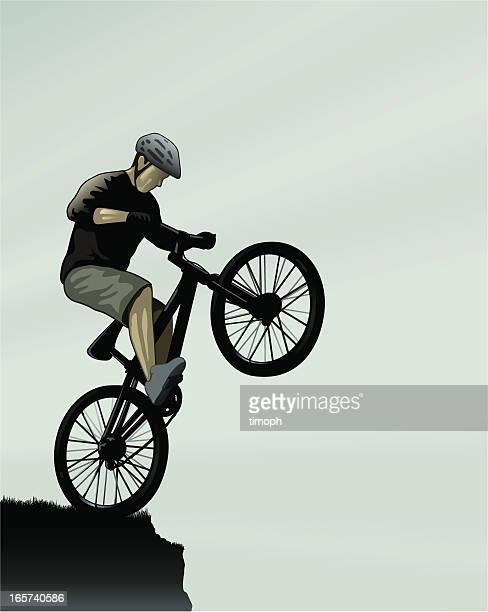 Fahrrad-edge