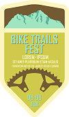 Bike Trails Festival