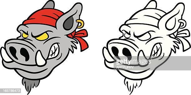 13 暴走族 Stock Illustrations Clip Art Cartoons Icons Getty Images