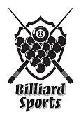 Billiard Sports