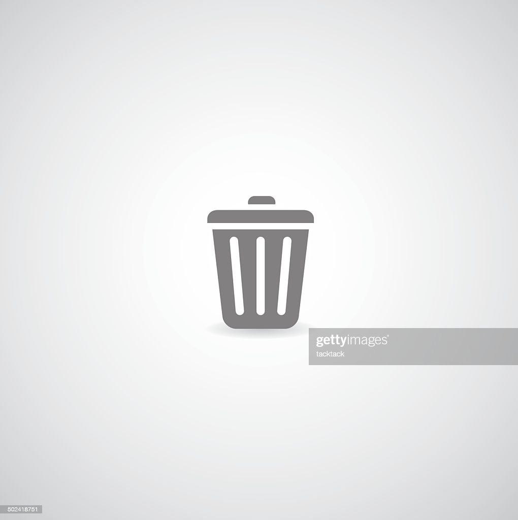 bin vector symbol