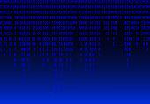 Binary code 2