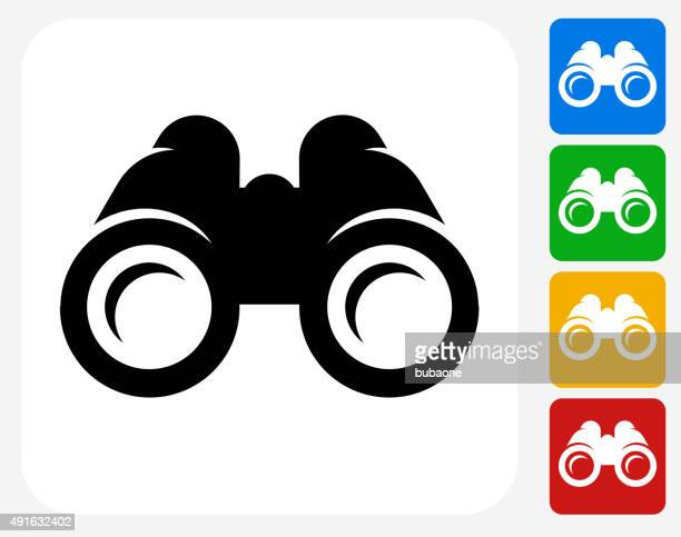 60 Top Binoculars Stock Illustrations, Clip Art, Cartoons