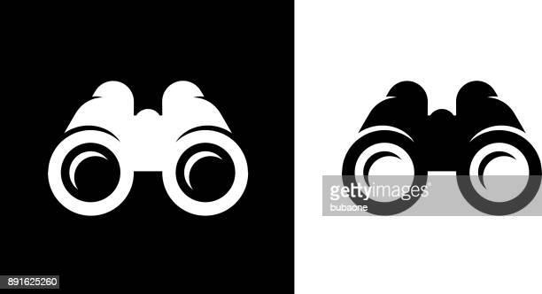 fernglas. - fernglas stock-grafiken, -clipart, -cartoons und -symbole