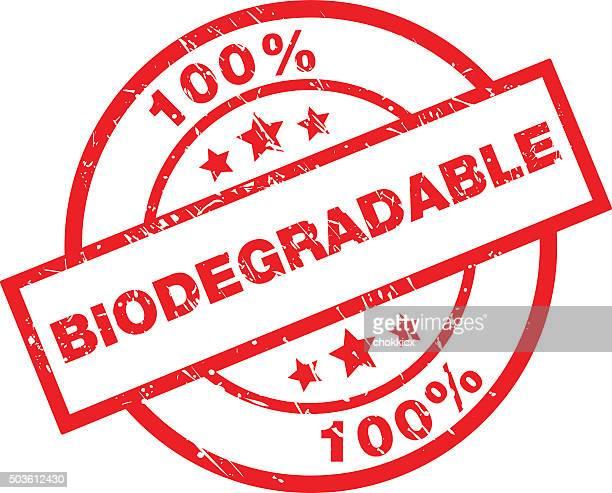 60 Top Biodegradable Stock Illustrations, Clip art, Cartoons