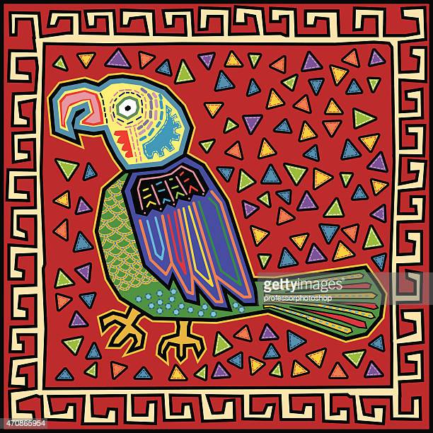 ilustraciones, imágenes clip art, dibujos animados e iconos de stock de pájaro mola - mola