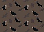 Bird New World Vulture Wallpaper