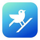 bird-icon copy