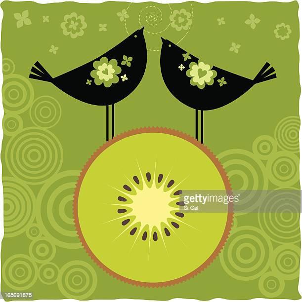 Aves e Pimentos (Série
