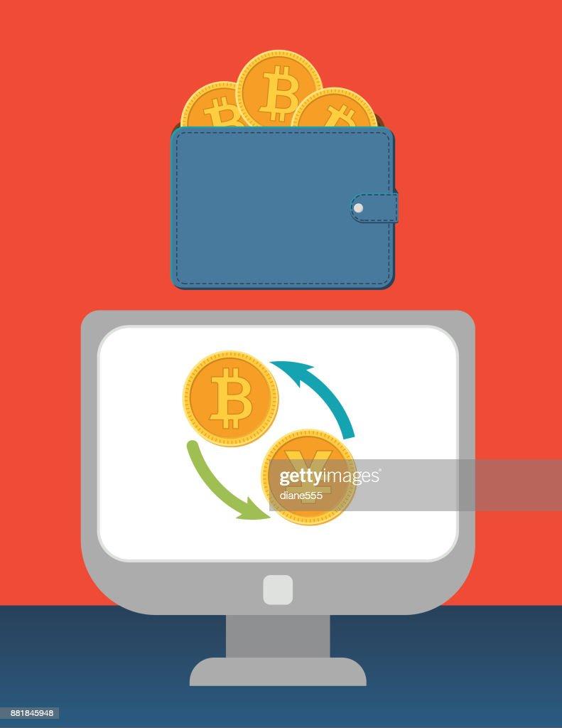 Come acquistare criptovaluta in Canada nel Recensione Bitbuy - prosuasa.it