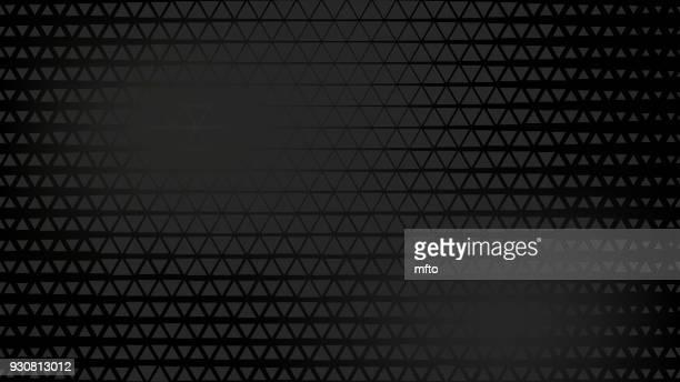 Abstrakt Hintergrund Schwarz