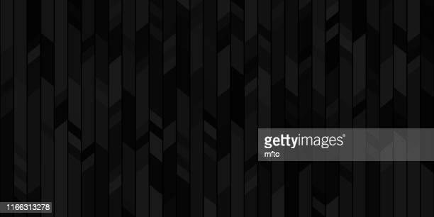 black background - black background stock illustrations